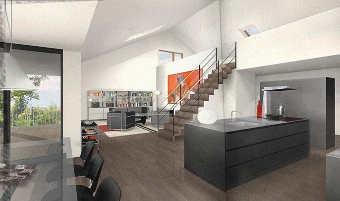 zone null grafik visuelle gestaltung. Black Bedroom Furniture Sets. Home Design Ideas